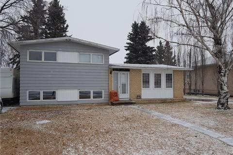 House for sale at 505 1st Ave N Naicam Saskatchewan - MLS: SK805211