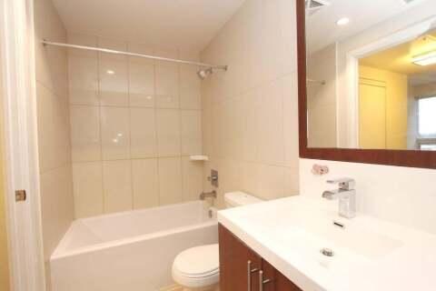 Apartment for rent at 2 Anndale Dr Unit 505 Toronto Ontario - MLS: C4826584