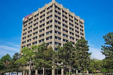 Commercial property for lease at 2 Lansing Sq Apartment 505 Toronto Ontario - MLS: C4285510