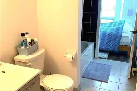 Apartment for rent at 20 Joe Shuster Wy Unit 505 Toronto Ontario - MLS: C4923052