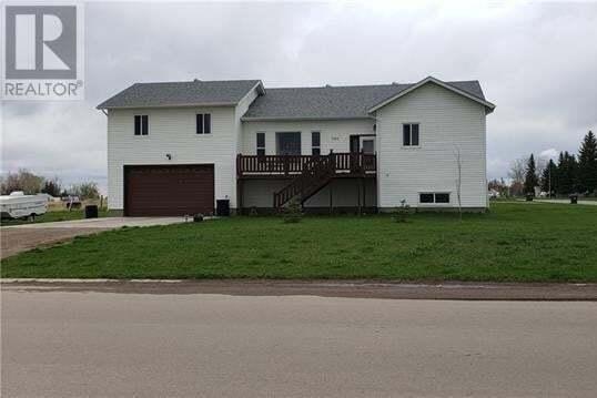 House for sale at 505 200  Raymond Alberta - MLS: LD0194365