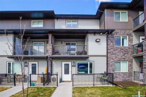 Condo for sale at 210 Rajput Wy Unit 505 Saskatoon Saskatchewan - MLS: SK808380