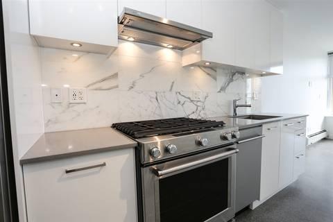 Condo for sale at 231 Pender St E Unit 505 Vancouver British Columbia - MLS: R2364349