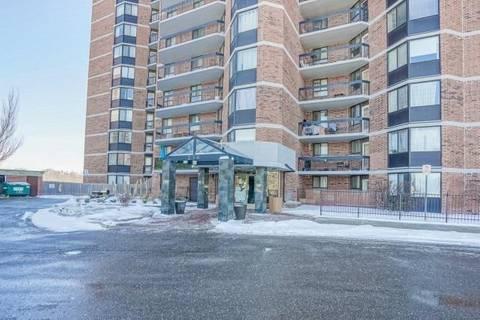 Condo for sale at 236 Albion Rd Unit 505 Toronto Ontario - MLS: W4569732