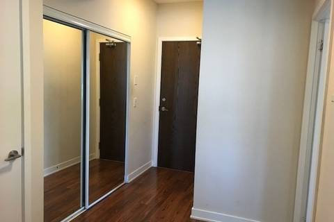 Apartment for rent at 260 Sackville St Unit 505 Toronto Ontario - MLS: C4483556