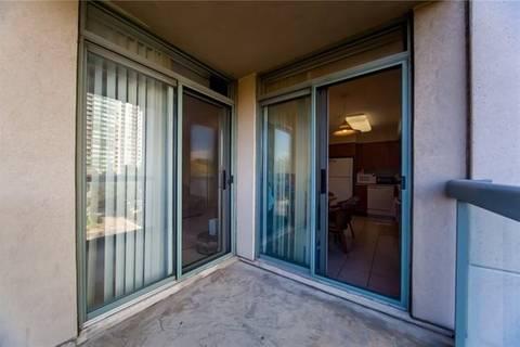 Condo for sale at 28 Empress Ave Unit 505 Toronto Ontario - MLS: C4422967