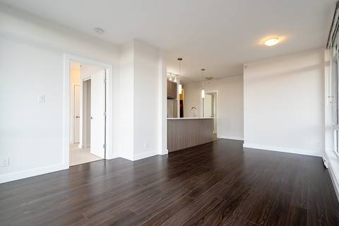 Condo for sale at 2955 Atlantic Ave Unit 505 Coquitlam British Columbia - MLS: R2349241