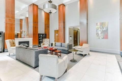 Apartment for rent at 3 Rean Dr Unit 505 Toronto Ontario - MLS: C4583920