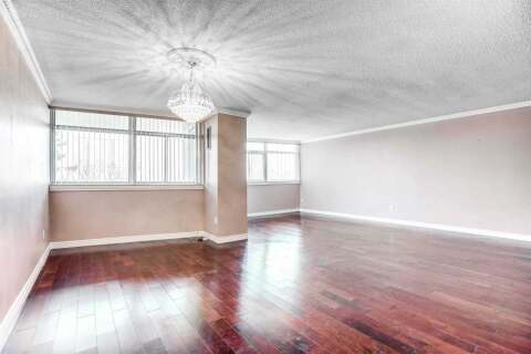 Condo for sale at 3151 Bridletowne Circ Unit 505 Toronto Ontario - MLS: E4913615