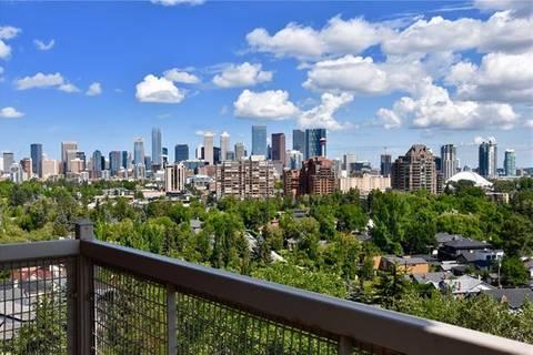505 - 3204 Rideau Place Southwest, Calgary | Image 1