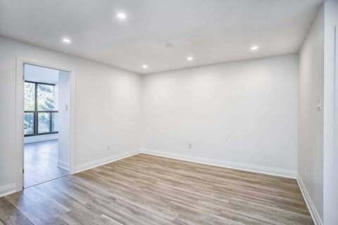 Apartment for rent at 33 Elmhurst Ave Unit 505 Toronto Ontario - MLS: C4958431