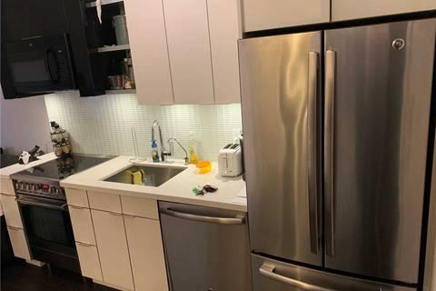 Apartment for rent at 33 Shore Breeze Dr Unit 505 Toronto Ontario - MLS: W4667642