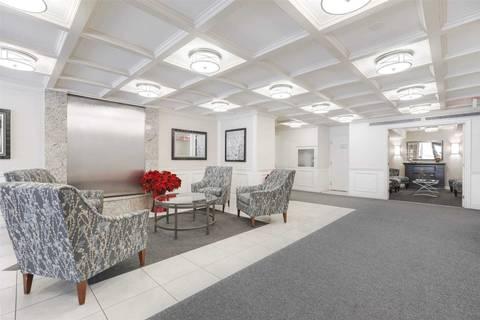 Apartment for rent at 3300 Don Mills Rd Unit 505 Toronto Ontario - MLS: C4698269