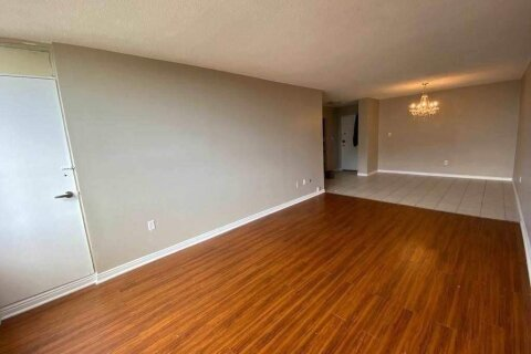Condo for sale at 340 Dixon Rd Unit #505 Toronto Ontario - MLS: W4962787