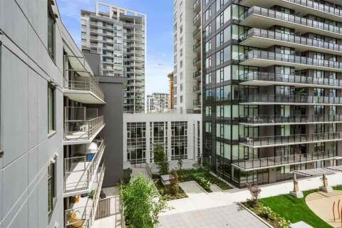 Condo for sale at 3498 Marine Wy Unit 505 Vancouver British Columbia - MLS: R2481961