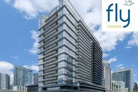 Condo for sale at 352 Front St Unit 505 Toronto Ontario - MLS: C4628182