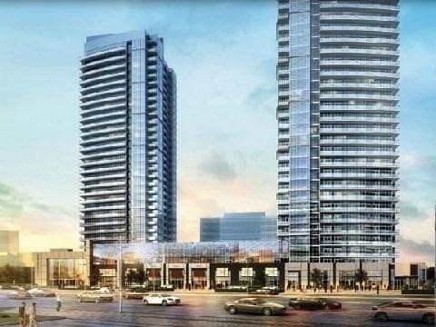 For Rent: 3600 Hwy 7 Road, Vaughan, ON | 1 Bed, 1 Bath Condo for $1,850. See 5 photos!