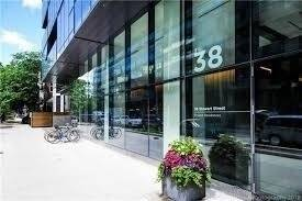 Condo for sale at 38 Stewart St Unit 505 Toronto Ontario - MLS: C4673724