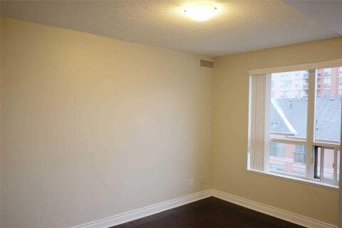 Apartment for rent at 39 Galleria Pkwy Unit 505 Markham Ontario - MLS: N4966426