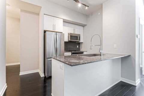 Apartment for rent at 4011 Brickstone Me Unit 505 Mississauga Ontario - MLS: W4959882