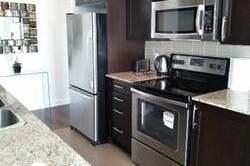 Apartment for rent at 4065 Brickstone Me Unit 505 Mississauga Ontario - MLS: W4830263