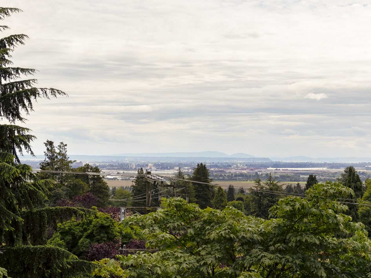 For Sale: 505 - 4105 Imperial Street, Burnaby, BC | 2 Bed, 1 Bath Condo for $469,000. See 15 photos!