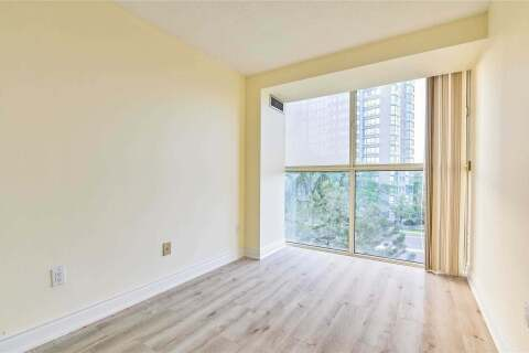 Condo for sale at 4205 Shipp Dr Unit 505 Mississauga Ontario - MLS: W4783064