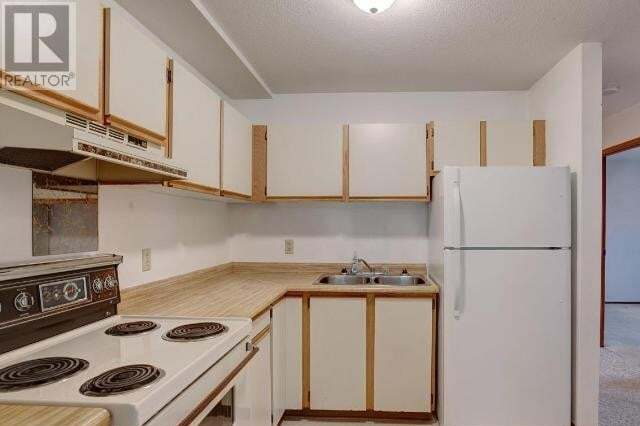 Condo for sale at 44 Whiteshield Cres S Unit 505 Kamloops British Columbia - MLS: 158858
