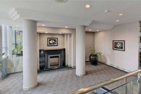 Condo for sale at 4450 Tucana Ct Unit 505 Mississauga Ontario - MLS: W4450586