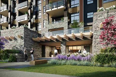 Condo for sale at 45562 Airport Rd Unit 505 Chilliwack British Columbia - MLS: R2386275