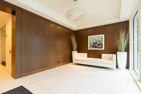 Condo for sale at 4867 Cambie St Unit 505 Vancouver British Columbia - MLS: R2429063