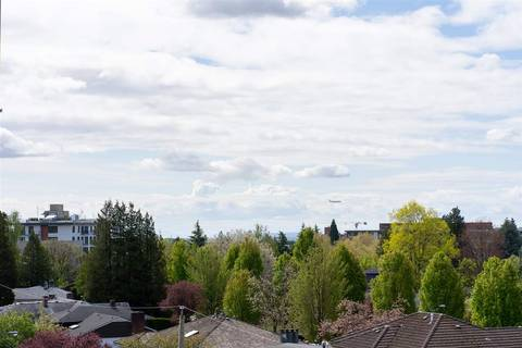 Condo for sale at 4963 Cambie St Unit 505 Vancouver British Columbia - MLS: R2454161