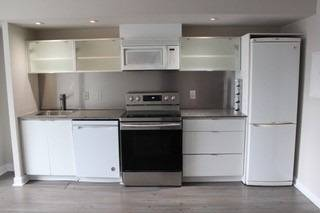 Apartment for rent at 4 Spadina Ave Unit 505 Toronto Ontario - MLS: C4388099
