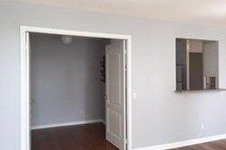 Apartment for rent at 5 Rosehill Ave Unit 505 Toronto Ontario - MLS: C4970314