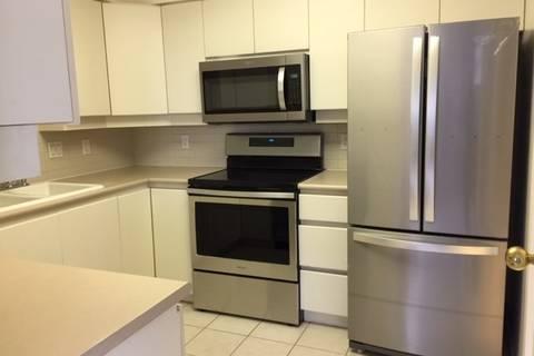 Condo for sale at 503 16th Ave W Unit 505 Vancouver British Columbia - MLS: R2434046