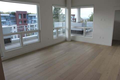 Condo for sale at 5058 Cambie St Unit 505 Vancouver British Columbia - MLS: R2492174