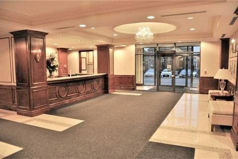 Condo for sale at 51 Times Ave Unit 505 Markham Ontario - MLS: N4430456
