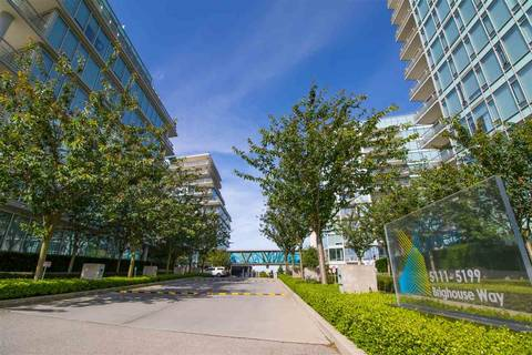 Condo for sale at 5199 Brighouse Wy Unit 505 Richmond British Columbia - MLS: R2378811
