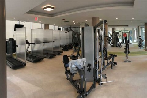 Condo for sale at 525 Wilson Ave Unit 505 Toronto Ontario - MLS: C4974594
