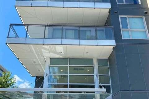 Condo for sale at 5311 Cedarbridge Wy Unit 505 Richmond British Columbia - MLS: R2499619