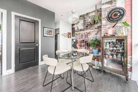 Condo for sale at 55 Speers Rd Unit 505 Oakville Ontario - MLS: W4533400