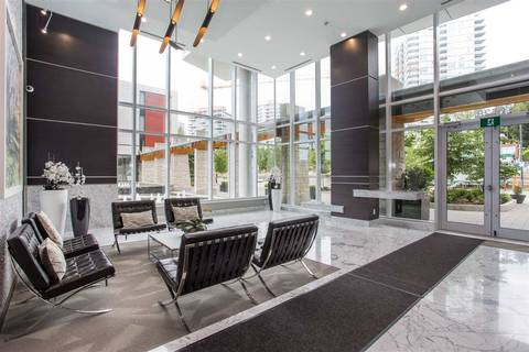Condo for sale at 5628 Birney Ave Unit 505 Vancouver British Columbia - MLS: R2433454