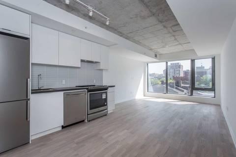 505 - 60 Colborne Street, Toronto | Image 1