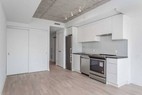 Apartment for rent at 60 Colborne St Unit 505 Toronto Ontario - MLS: C4548703