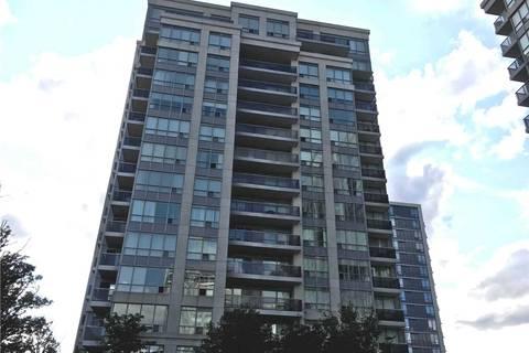 Apartment for rent at 60 Disera Dr Unit 505 Vaughan Ontario - MLS: N4571204