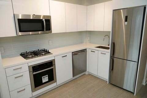 Apartment for rent at 608 Richmond St Unit 505 Toronto Ontario - MLS: C4936121