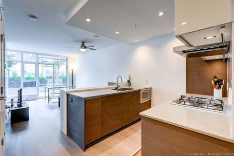 Condo for sale at 6098 Station St Unit 505 Burnaby British Columbia - MLS: R2469028