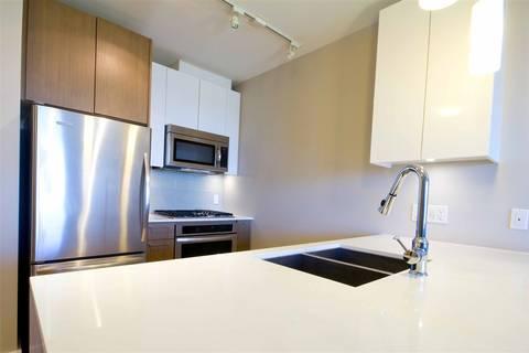 Condo for sale at 6200 River Rd Unit 505 Richmond British Columbia - MLS: R2331101