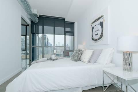 Condo for sale at 625 Queen St Unit 505 Toronto Ontario - MLS: E4424653