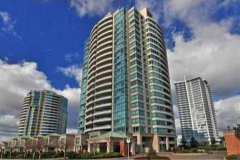 Condo for sale at 6611 Southoaks Cres Unit 505 Burnaby British Columbia - MLS: R2388229